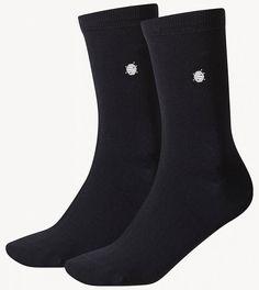 Richtig qualitative #Socken 🧦 aus #Bambus #businessocken #geschenk #männergeschenke Socks, Lifestyle, Fashion, Gift, Moda, Fashion Styles, Hosiery, Stockings, Fashion Illustrations