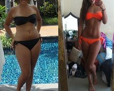 Check out this fat loss video - rule no 3 is mind-boggling! Fitness Workouts, Fitness Diet, Fitness Motivation, Fitness Weightloss, Toning Workouts, Exercise Motivation, Daily Motivation, Exercises, Health Fitness