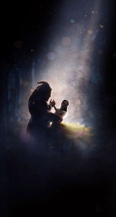 Disney the beauty and the beast wallpaper for iphone with emma watson Wallpaper Gallery, Tumblr Wallpaper, Disney Phone Wallpaper, Cartoon Wallpaper, Emma Watson Wallpaper Iphone, Beauty And The Beast Wallpaper Iphone, Iphone Wallpaper, Phone Backgrounds, Wallpaper Backgrounds