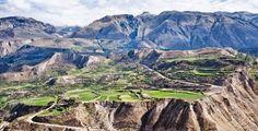 En los dominios del cóndor Machu Picchu, Costa, Condor, Inca, City Photo, Things To Do, Mountains, Water, Travel