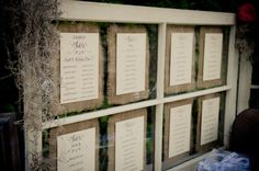 Vintage Country Style Wedding from www.rusticweddingchic.com