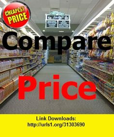 Compare Price, iphone, ipad, ipod touch, itouch, itunes, appstore, torrent, downloads, rapidshare, megaupload, fileserve