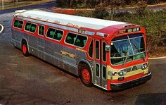 Red  Bus Malta Bus, Retro Bus, New Bus, Short Bus, Bus Terminal, Bus Coach, Bus Ride, Bus Station, Busses