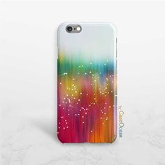 iPhone 7 case GEOMETRIC iPhone 7 Plus 6 6s 6Plus phone case, iPhone 5 5s SE phone case, Samsung Galaxy S7 Edge S6 S5 S4 S3 phone case by CaseOcean on Etsy