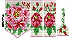 NGoAtuRk0eQ.jpg (2332×1290)