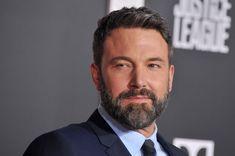 Produit Ben Affleck, Jennifer Garner, Alcohol, Golden Globe Award, Screenwriting, American Actors, Stars, Academy Awards, Manish