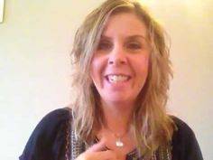 EFT tapping for weight loss & releasing your JELLY BELLY!