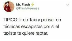 más si eres mujer 😹😹😹 Funny Spanish Memes, Funny Memes, Jokes, Mexican Memes, Old Memes, Sad Life, Cry For Help, Meme Faces, Weird Facts