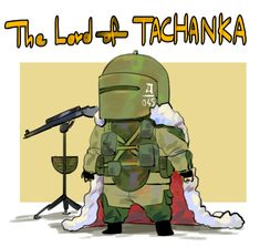 The Lord Tachanka. A god amongst meer mortals. Rainbow Six Siege Anime, Rainbow 6 Seige, Rainbow Six Siege Memes, Tom Clancy's Rainbow Six, Rainbow Meme, Rainbow Art, Gamer Humor, Gaming Memes, R6 Wallpaper