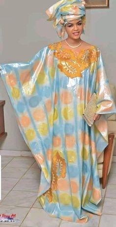 Best African Dresses, African Fashion Ankara, Latest African Fashion Dresses, African Print Fashion, Africa Fashion, African Wedding Attire, African Attire, African Wear, Curvy Women Fashion
