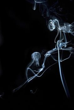 23.smoke-photography