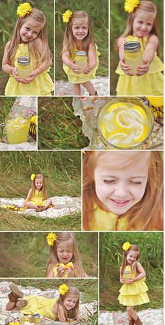 some lemonade don t forget to book your lemonade stand mini session ...