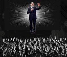 Russian News Labels Obama A Communist | Politics