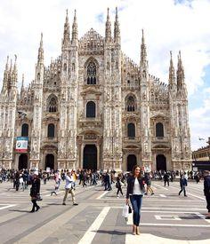 #milano #milan #milano_forever #top_lombardia_photo  #top_hdr_photo  #top_italia_photo #through_italy  #welovemilan  #italiainunoscatto  #italia #italy #igersmilano #milanocityitalia #milanodavedere #mymilano #gf_italy #italian_places #instaitalia #loves_lombardia #lombardia_super_pics #loves_milano #dreamboarding #architecture #loves_united_milano by rivolta.rossano