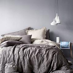 H&M Online Home Decor Shop | POPSUGAR Home