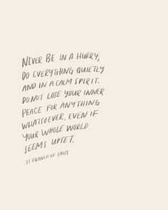 Are you looking for inspiration for love quotes?Check out the post right here for perfect love quotes inspiration. These beautiful quotes will brighten up your day. Favorite Quotes, Best Quotes, Love Quotes, Change Quotes, Positive Quotes, Motivational Quotes, Inspirational Quotes, Strong Quotes, Pretty Words