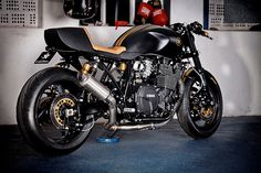2003 Yamaha XJR 1300 – it roCkS!bikes