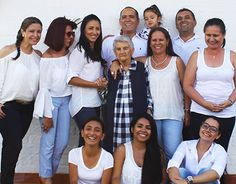 """Check out new work on my @Behance portfolio: """"Family sessions"""" http://be.net/gallery/34288261/Family-sessions"""