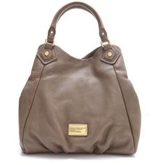 Marc by marc jacobs bags TAUPE