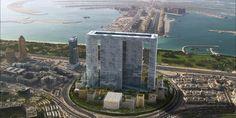 La Tour de Jeddah, La Perle de Dubaï, l'Agora Garden Tower à Taipei, le Dawang Mountain Resort en Chine, l'aéroport d'Istanbul, la Forest City en Malaisie, le Millennium Village en Indonésie… les tendances les plus folles du moment !