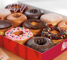Dunkin Donuts Menu and Coupons for 2015, Dunkin Donuts Prices and Coffee menu