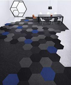 Lees carpet - Headlights Modular Carpet Tiles - Google Search