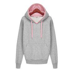 3193c48ac7f2d 40 Best m o l e t o n images | Sweatshirts, Jacket, Sweater hoodie