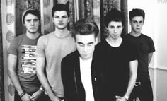 youtube boyband | Tumblr  i love this!! Marcus butler, Casper lee, and some of my other favorite YOUTUBERS!!