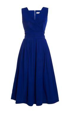 Novak Dress by Preen - Moda Operandi