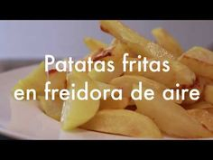 Liliana, Banana, Youtube, Cold, Chips Recipe, Fried Chicken Recipes, Easy Cooking, Healthy Recipes, Eating Clean