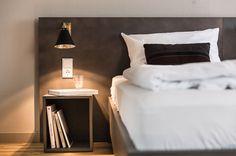 BOLD Hotels, Frankfurt   Gewinnspiel: 2 Nächte in Frankfurt oder München zu gewinnen: http://www.fein-am-main.de/2015/10/nach-dem-urlaub-ist-vor-dem-urlaub/