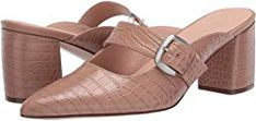 Pelle Moda Kerstin | Zappos.com Tan Shoes, Clogs, Style, Fashion, Clog Sandals, Swag, Moda, Fashion Styles, Fashion Illustrations
