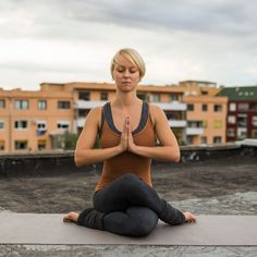 Make Peace With Perfectionism Mistakes Find This Pin And More On Seated Yoga Poses