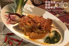 Chilli crab delicious chef wan recipes pinterest asian find easy asian recipes delicious food videos cooking tips for foodies and healthy living hacks from the kitchen of asia welcome to asian food channel forumfinder Gallery