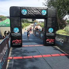 Congratulations to our Physio, Claire for crushing it this past weekend at the Oliver Triathlon / Duathlon! Racing Events, Triathlon, Claire, Past, Congratulations, Broadway Shows, Instagram, Triathalon
