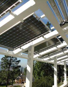 Robot Check   Solar cooking, Solar cooker, Solar oven