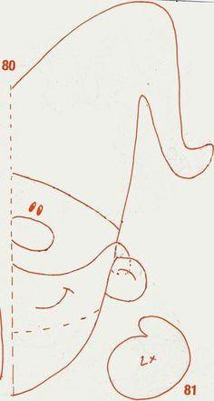 Image du Blog nounoubabou.centerblog.net