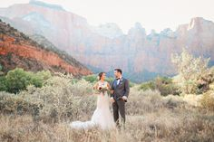 Wedding Photography Poses Zion National Parks Park Weddings Our Venues Photos Videography Backdrops Utah