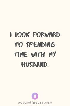 Get more affirmations for wives to help you improve your relationship with your husband. Positive Affirmations Quotes, Morning Affirmations, Affirmation Quotes, Positive Quotes, Godly Marriage, Love And Marriage, Godly Wife, Best Friend Poems, Saving Quotes