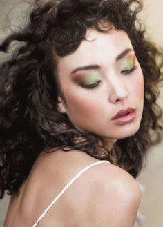 Art of Nature Aveda Collection