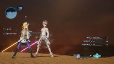 With Alice by my side we're unstoppable! #XboxOneX #SwordArtOnline #FatalBullet My Side, Sword Art Online, Xbox One, Alice, Family Guy, Fictional Characters, Fantasy Characters, Griffins