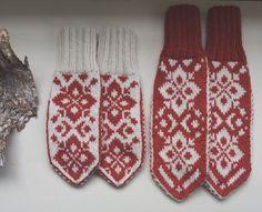 Mittens, Knitting Patterns, Monogram, Socks, Inspiration, Mini, Fashion, Threading, Creative