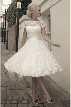 Weddings & Events Frank Vestido De Noiva Sweetheart Hand Made Crystal Beaded Wedding Dresses For Marriage Tulle Inside White Ivory Color Bridal Gowns Agreeable Sweetness
