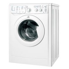 239.99 € ❤ Promo #Electromenager - #INDESIT Lave Linge Frontal Capacité 9 kg - Classe énergétique : A++ - Coloris Blanc ➡ https://ad.zanox.com/ppc/?28290640C84663587&ulp=[[http://www.cdiscount.com/electromenager/lavage-sechage/indesit-iwc-91082-eco-lave-linge-frontal/f-1100104-indesiwc91082eco.html?refer=zanoxpb&cid=affil&cm_mmc=zanoxpb-_-userid]]