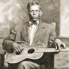 Charlie Patton, mieux connu sous Charley Patton (né à Bolton dans le Mississippi en 1891 et mort à Indianola également dans le Mississippi le 28 avril 1934) était un guitariste et chanteur de Delta blues américain. Patton est aujourd'hui considéré comme le « Père du Delta Blues » et est une des figures antérieures les mieux connues de la musique populaire américaine.