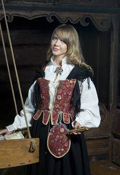 Solør-Odal Folk Costume, Costumes, Going Out Of Business, The Shining, Character Creation, Folklore, Traditional Outfits, Norway, Amazing People