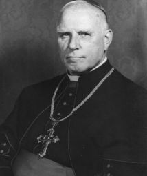 The Bishop vs. the Nazis | Catholic Answers