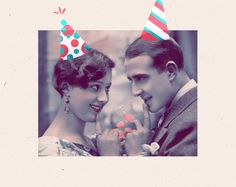 flirting signs for girls birthday cake party ideas