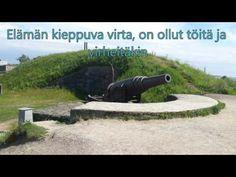 Juha Tapio - Jotain Niin Oikeaa (lyrics) - YouTube