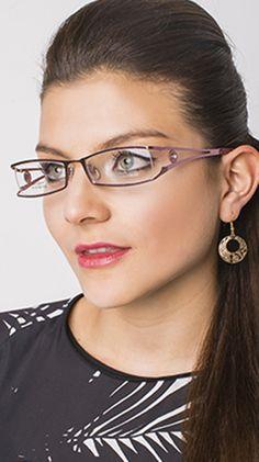 MTV2001 Glasses, Sexy, Lenses, Eyeglasses, Eyewear, Eye Glasses, Sunglasses